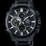 นาฬิกา คาสิโอ Casio EDIFICE Bluetooth with Smartphone รุ่น ECB-500DC-1A