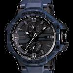 นาฬิกา คาสิโอ Casio G-Shock Premium Model รุ่น GW-A1000FC-2A