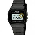 นาฬิกา คาสิโอ Casio STANDARD DIGITAL รุ่น F-94WA-8