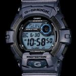 นาฬิกา คาสิโอ Casio G-Shock Limited model รุ่น G-8900SH-2