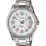 นาฬิกา คาสิโอ Casio STANDARD Analog'men รุ่น MTP-1372D-7BV