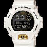 นาฬิกา คาสิโอ Casio G-Shock Limited model รุ่น DW-6900CR-7DR