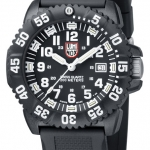 นาฬิกา Luminox รุ่น LUMINOX 3051 Men's EVO Navy SEAL Dive Watch Colormark