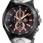 นาฬิกา คาสิโอ Casio EDIFICE CHRONOGRAPH รุ่น EF-534D-5A