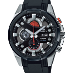 นาฬิกา คาสิโอ Casio EDIFICE CHRONOGRAPH รุ่น EFR-540-1AV