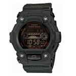 นาฬิกา คาสิโอ Casio G-Shock Limited model KG Series รุ่น GR-7900KG-3 (CMG) หายากมาก