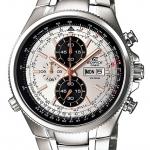 นาฬิกา คาสิโอ Casio EDIFICE CHRONOGRAPH รุ่น EFR-506D-7A