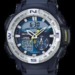 นาฬิกา คาสิโอ Casio PRO TREK รุ่น PRG-280-2 NEW