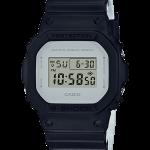 นาฬิกา Casio G-Shock Limited DW-5600LCU Military Calm & Clean color series รุ่น DW-5600LCU-1 ของแท้ รับประกัน1ปี