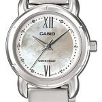 นาฬิกา คาสิโอ Casio STANDARD Analog'women รุ่น LTP-1344D-7A