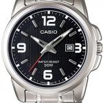 นาฬิกา คาสิโอ Casio STANDARD Analog'women รุ่น LTP-1314D-1A