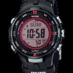 นาฬิกา คาสิโอ Casio PRO TREK รุ่น PRW-3000G-1 (ชุดเซ็ต แถมสาย)