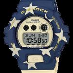 นาฬิกา Casio G-Shock Limited G-SHOCK x ALIFE Collaboration รุ่น GD-X6900AL-2 ของแท้ รับประกัน1ปี