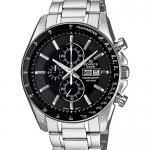 นาฬิกา คาสิโอ Casio EDIFICE CHRONOGRAPH รุ่น EFR-502D-1AV