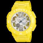 นาฬิกา คาสิโอ Casio Baby-G Standard ANALOG-DIGITAL รุ่น BGA-170-9B