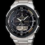 นาฬิกา คาสิโอ Casio OUTGEAR SPORT GEAR รุ่น SGW-500HD-1BV