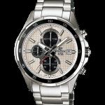 นาฬิกา คาสิโอ Casio EDIFICE CHRONOGRAPH รุ่น EFR-531D-7AV