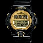นาฬิกา คาสิโอ Casio Baby-G 200-meter water resistance รุ่น BG-6901-1
