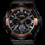 นาฬิกา คาสิโอ Casio G-Shock Limited model รุ่น GA-200RG-1ADR
