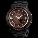 นาฬิกา คาสิโอ Casio Baby-G Standard ANALOG-DIGITAL รุ่น BGA-301-1A