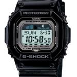 นาฬิกา คาสิโอ Casio G-Shock G-lide รุ่น GLX-5600-1DR