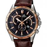 นาฬิกา คาสิโอ Casio EDIFICE CHRONOGRAPH รุ่น EFR-510L-5A