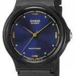 นาฬิกา คาสิโอ Casio STANDARD Analog'men รุ่น MQ-76-2A