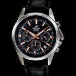 นาฬิกา คาสิโอ Casio EDIFICE CHRONOGRAPH รุ่น EFR-527L-1AV