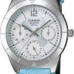 นาฬิกา คาสิโอ Casio STANDARD Analog'women รุ่น LTP-2069L-7A2
