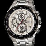 นาฬิกา คาสิโอ Casio EDIFICE CHRONOGRAPH รุ่น EFR-539D-7AV