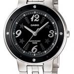 นาฬิกา คาสิโอ Casio STANDARD Analog'women รุ่น LTP-1318D-1A