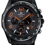 นาฬิกา คาสิโอ Casio EDIFICE CHRONOGRAPH รุ่น EFR-516PB-1A4