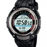 นาฬิกา คาสิโอ Casio OUTGEAR SPORT GEAR รุ่น SGW-200-1V