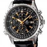 นาฬิกา คาสิโอ Casio EDIFICE CHRONOGRAPH รุ่น EF-527L-1A