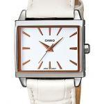 นาฬิกา คาสิโอ Casio STANDARD Analog'women รุ่น LTP-1334L-7A