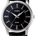 นาฬิกา คาสิโอ Casio STANDARD Analog'men รุ่น MTP-1303L-1A