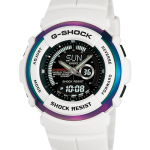 นาฬิกา คาสิโอ Casio G-Shock Standard Analog-Digital รุ่น G-306X-7A
