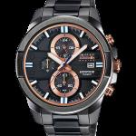 นาฬิกา คาสิโอ Casio EDIFICE INFINITI Red Bull Racing Limited ลิมิเต็ดเอดิชัน รุ่น EFR-543RBM-1A