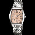 นาฬิกา คาสิโอ Casio SHEEN 3-HAND ANALOG รุ่น SHE-4027D-4A