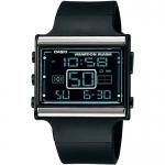 นาฬิกา คาสิโอ Casio POPTONE DIGITAL รุ่น LDF-10-1A