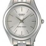 นาฬิกา คาสิโอ Casio Analog'women รุ่น LTP-1129A-7A