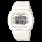 นาฬิกา คาสิโอ Casio Baby-G 200-meter water resistance รุ่น BGD-501-7
