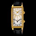 นาฬิกา คาสิโอ Casio SHEEN 3-HAND ANALOG รุ่น SHE-4035GL-7A