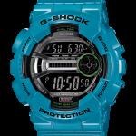 นาฬิกา คาสิโอ Casio G-Shock Standard digital รุ่น GD-110-2