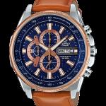 นาฬิกา Casio EDIFICE CHRONOGRAPH รุ่น EFR-549L-2AV ของแท้ รับประกัน 1 ปี