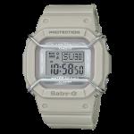 นาฬิกา Casio Baby-G Urban Military รุ่น BGD-501UM-8 ของแท้ รับประกัน1ปี