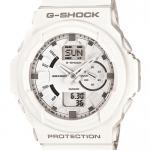 (Promotion) นาฬิกา คาสิโอ Casio G-Shock Standard Analog-Digital รุ่น GA-150-7ADR