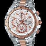 นาฬิกา คาสิโอ Casio EDIFICE CHRONOGRAPH รุ่น EFR-539SG-7A5V