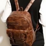 กระเป๋าเป้ | กระเป๋าเป้สะพายหลัง | เป้เดินทาง | กระเป๋าเป้ผู้หญิง พร้อมส่งกว่า 500แบบ