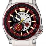 นาฬิกา คาสิโอ Casio STANDARD Analog'men รุ่น MTP-1316B-4A1